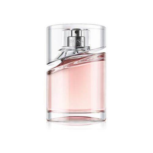 Hugo Boss Boss Woman 75ml EdP - Bombowa obniżka