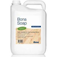 BONA SOAP - 5 L, 4280401583