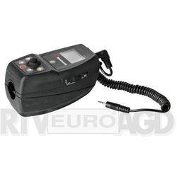 Pozostałe akcesoria do kamer cyfrowych  Manfrotto RTV EURO AGD