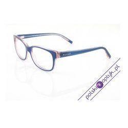 Pozostałe okulary i akcesoria  Tommy Hilfiger Polski Optyk