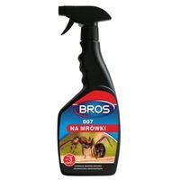 007 na mrówki 500ml marki Bros