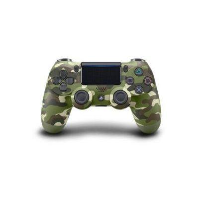Gamepady Sony MediaMarkt.pl