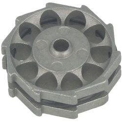 Akcesoria do wiatrówek  Hatsan Arms Company SHARG.PL