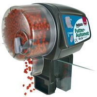 aqua-pro karmnik automatyczny dla ryb fa-24 marki Trixie