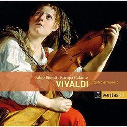 Muzyka klasyczna - pozostałe  Warner Music Poland InBook.pl
