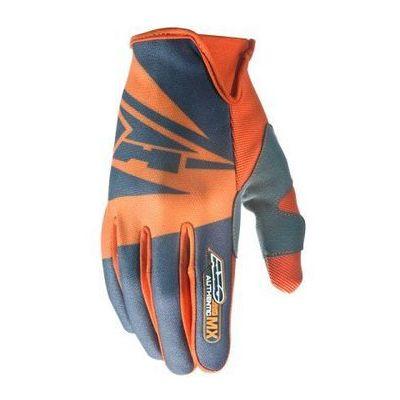 Rękawice motocyklowe AXO StrefaMotocykli.com