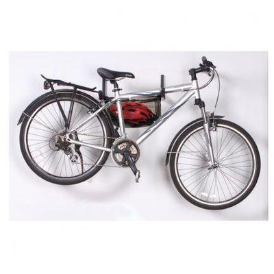 Pozostałe rowery B2B Partner B2B Partner