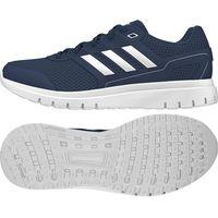 Adidas buty do biegania damskie Duramo Lite 2.0 Tech Ink Ftwr 38 - BEZPŁATNY ODBIÓR: WROCŁAW!