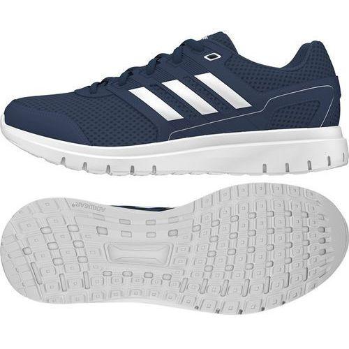 c6fc592a Adidas buty do biegania damskie Duramo Lite 2.0 Tech Ink Ftwr 38  (4059812625945)
