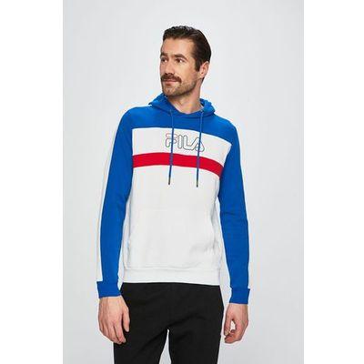 Bluzy męskie Fila ANSWEAR.com