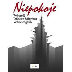 Bibliografie, bibliotekoznawstwo  Żydowski Instytut Historyczny TaniaKsiazka.pl