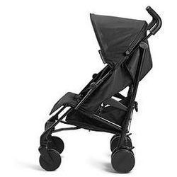 W�zek spacerowy Stockholm Stroller 3.0 Elodie Details (Brilliant Black),