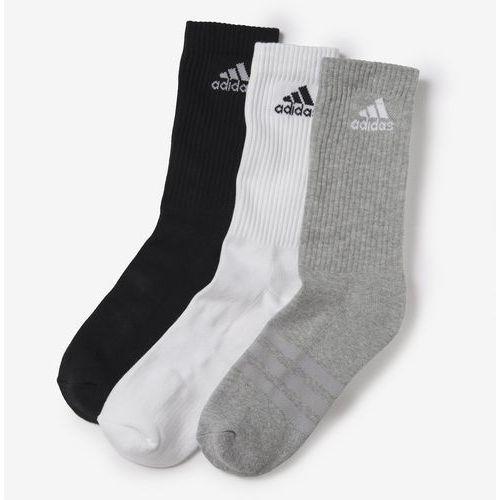 Skarpetki (zestaw 6 par) Adidas