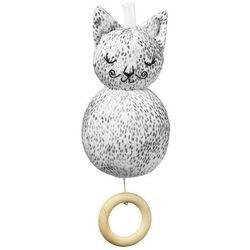Pozytywka Elodie Details - Dots of Fauna Kitty
