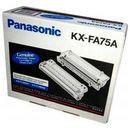 Wyprzedaż Oryginał Toner Panasonic KX-FA75 KX-FA75A KX-FA75X KX-FLM600
