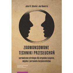 E-booki  Wydawnictwo Naukowe UMK