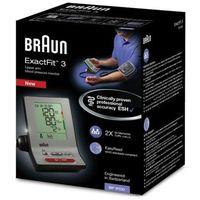 Braun BP 6100