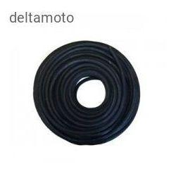 Przewody  Valkenpower deltamoto