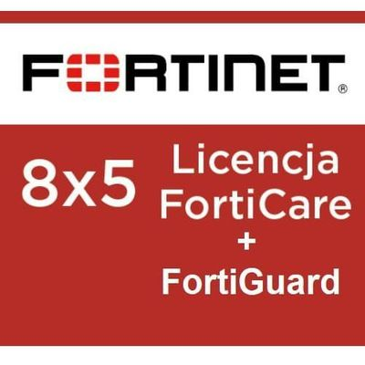 Zapory ogniowe (firewall) Fortinet voip24sklep.pl