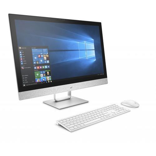 HP Pavilion All in One 27-a210nw 1ZP13EAR