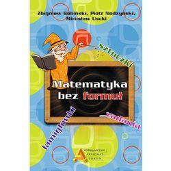 Matematyka  Aksjomat