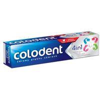 Colodent 4in1, pasta do zębów 100ml