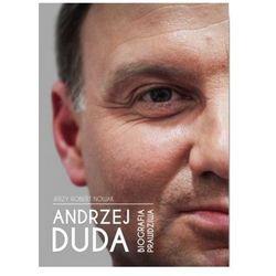Biografie i wspomnienia  Nowak Jerzy Robert prof. dr hab. Księgarnia Katolicka Fundacji Lux Veritatis