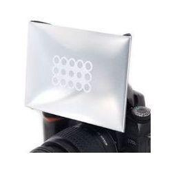 Dyfuzory do lamp   e-fotojoker.pl