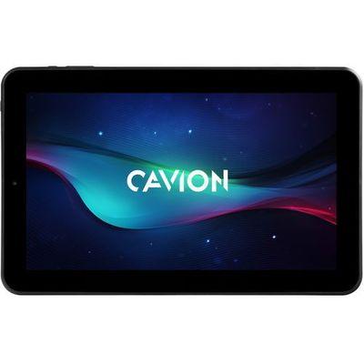 Tablety Cavion