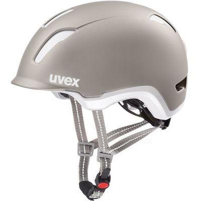 Odzież i obuwie na rower UVEX Addnature