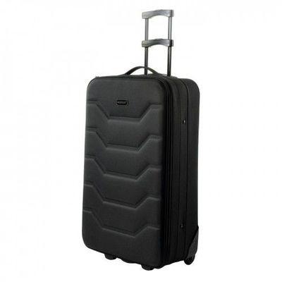 Torby i walizki HITEC filper
