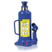 Erba podnośnik hydrauliczny 15 t (9003324030457)