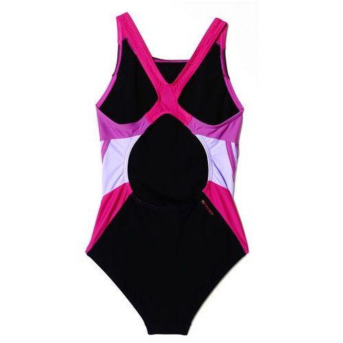 bf6475e543c22 Kostium kąpielowy inspiration one piece girls (Adidas) - sklep ...