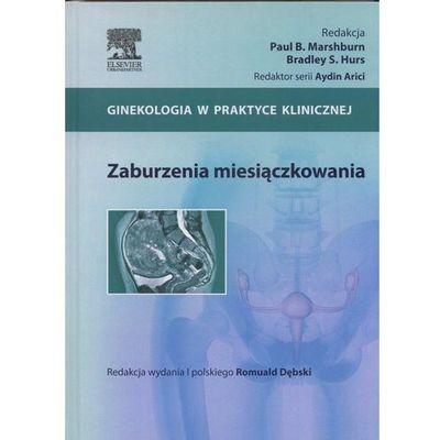 Zdrowie, medycyna, uroda Elsevier Urban & Partner TaniaKsiazka.pl