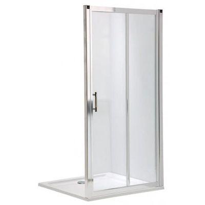 Drzwi prysznicowe Koło ELZET