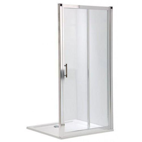 drzwi geo 6, 120 rozsuwane prismatic gdrs12205003 marki Koło
