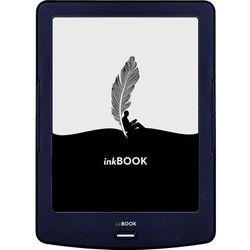Czytniki e-booków  InkBOOK