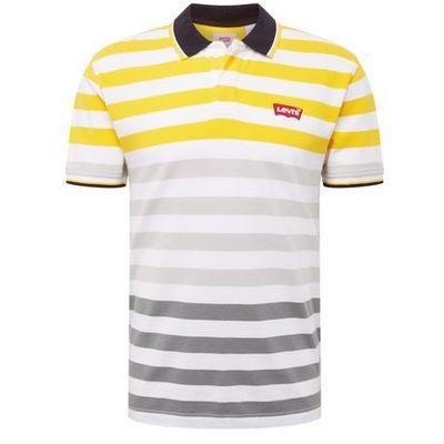 Męskie koszulki polo LEVI'S About You