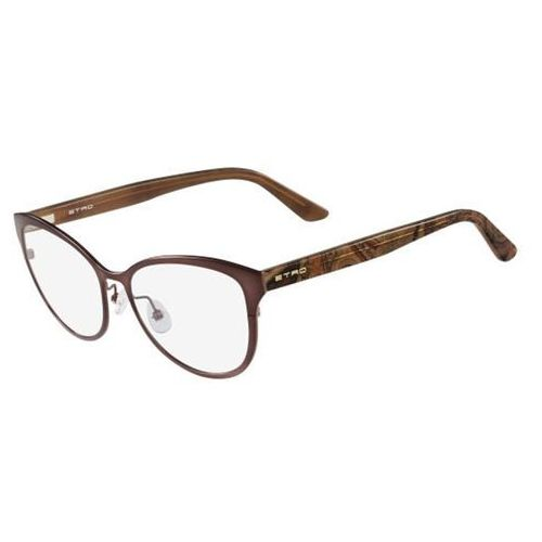 Okulary Korekcyjne Etro ET 2106 210