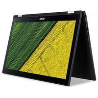 Acer   NX.GK9EP.005