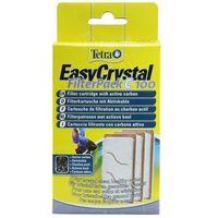 Tetra easycrystal filterpack c 100 - darmowa dostawa od 95 zł! (4004218211841)