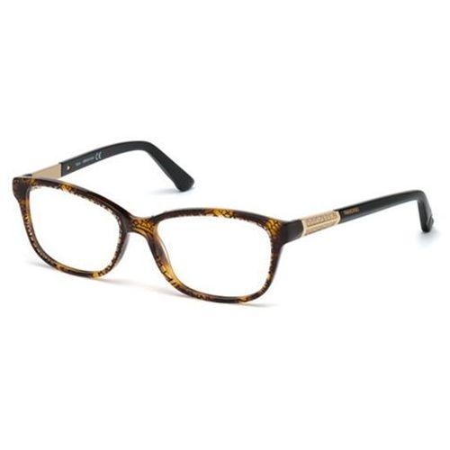 Okulary korekcyjne sk 5143 056 Swarovski