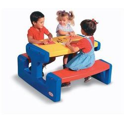 Pozostałe zabawki ogrodowe  Little Tikes 5.10.15.