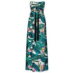 32a802e88a Letnie. bonprix. Długa letnia sukienka bonprix niebieski. 149.99 zł ·  bonprix