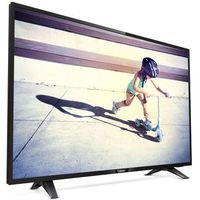 TV LED Philips 49PFT4132