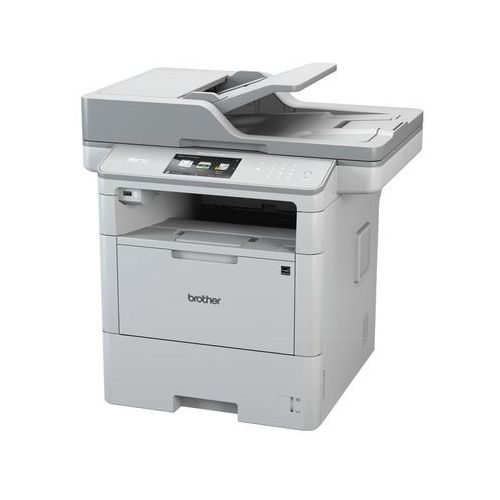 Brother MFC-L6900