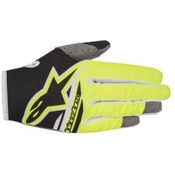 Rękawice motocyklowe  Alpinestars MX StrefaMotocykli.com