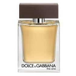 Testery zapachów dla mężczyzn  Dolce&Gabbana Faldo.pl