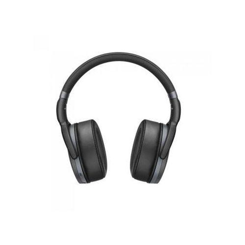 Bezprzewodowy zestaw słuchawkowy 4.40 bt - darmowa dostawa kiosk ruchu marki Sennheiser