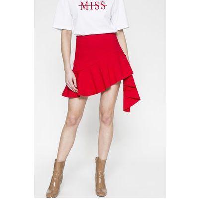 Spódnice i spódniczki Miss Sixty ANSWEAR.com